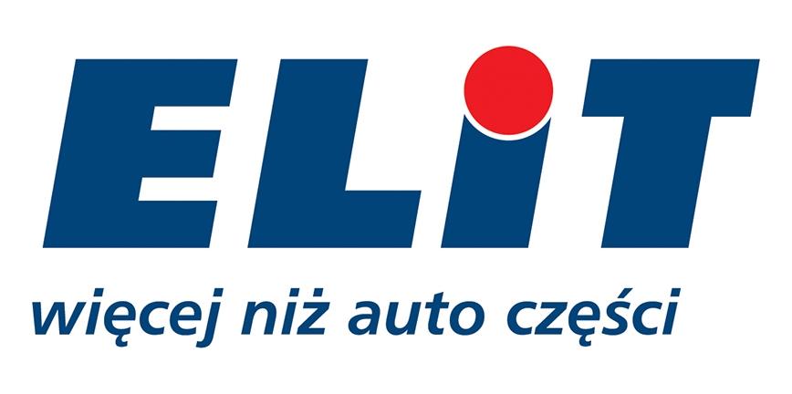 65583_elit-polska-zamiast-ad-polska-co-siezmie_1