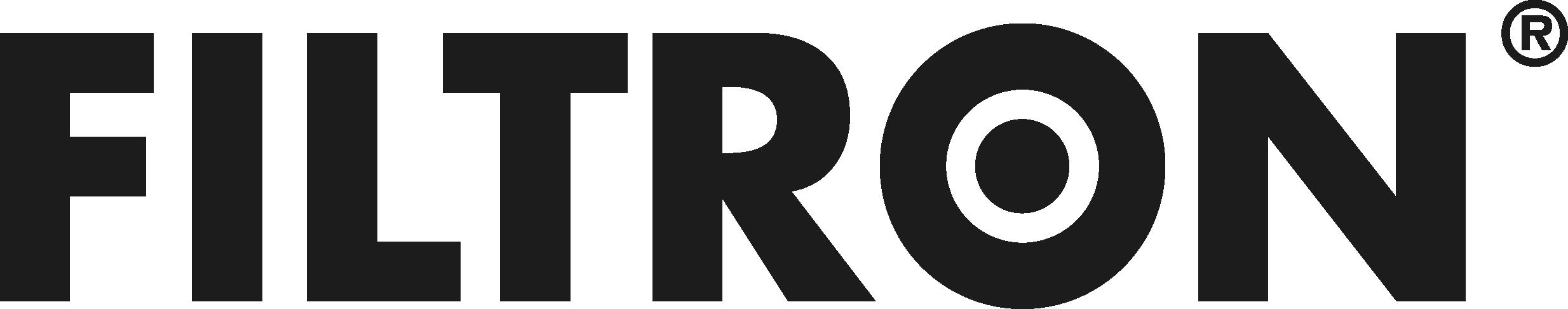 FILTRON_logo_B_PNG