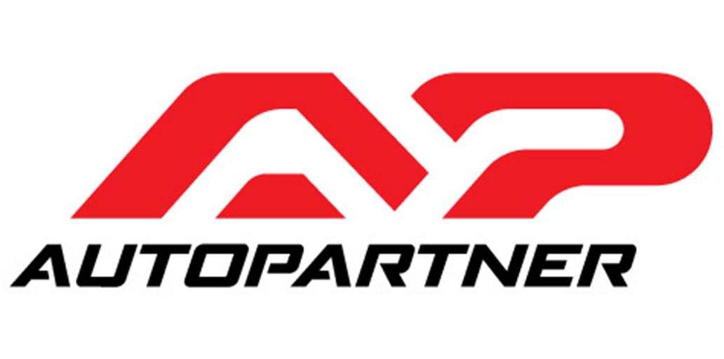auto-partner-new-logo-2018-retina